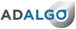 Logo Adalgo